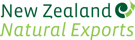 Exporters of quality natural NZ foods
